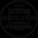 駐車協会ロゴ