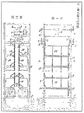 角利吉の特許第84880号
