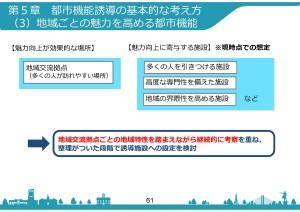 都市機能誘導の基本的な考え方3